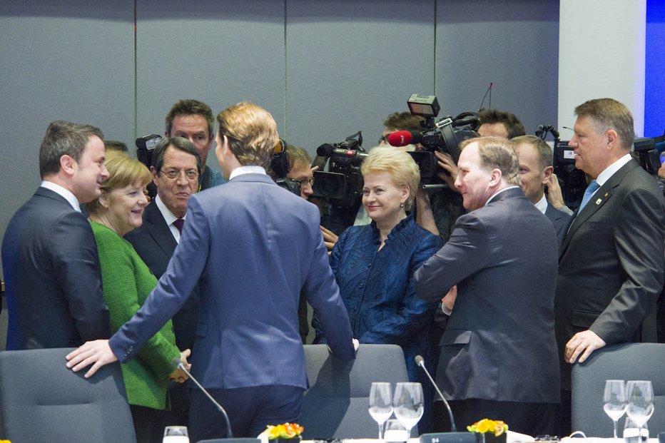 Iohannis e de acord ca România să dea mai mulţi bani la bugetul UE