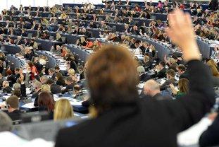 """Europarlamentarul care face praf Guvernul şi pe Toader, după decizia în cazul lui Kovesi: """"Dacă cineva îi dezinformează pe oficialii europeni, Guvernul României este cel care face asta"""""""