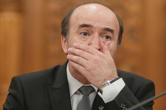 Averea ministrului Justiţiei. Tudorel Toader încasează o pensie de aproape 6.000 de euro în fiecare lună. Cât primeşte din salarii