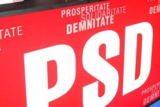 Un cunoscut primar din PSD, prins în flagrant când oferea mită unui jurnalist