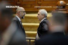 Cât va susţine UDMR coaliţia PSD-ALDE. Kelemen: Maghiarii nu sunt duşmanii României