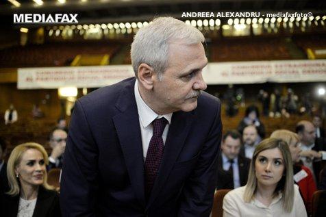Un europarlamentar român desfiinţează măsura de adoptare a monedei euro până în 2024, votată în Congresul PSD: Ne aruncă înapoi în 2010, când nu îndeplineam niciun criteriu