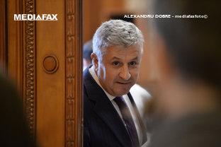 Comisia Iordache a adoptat modificările cerute de CCR la Legea organizării judiciare