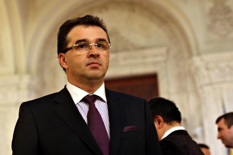 """Marian Oprişan, întrebat dacă în partid se tăcea de teama dosarelor penale: """"Da. Ponta a vrut să mă bage în puşcărie"""""""