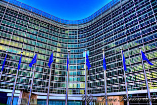 Comisia Europeană, explicaţii oficiale după ce s-a aflat că documentul în care cerea informaţii despre persoane publice din România care au probleme penale este real