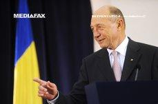 Băsescu reacţionează, după afirmaţiile lui Ghiţă privind dosarul lui Dan Voiculescu