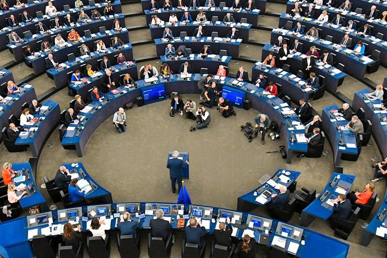 Comisia Europeană, prima reacţie oficială după ce a primit scrisoarea premierului Viorica Dăncilă