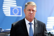Iohannis, despre scrisoarea trimisă de Dăncilă Comisiei Europene: Nu este greşită. I-am cerut lui Juncker lămuriri exhaustive