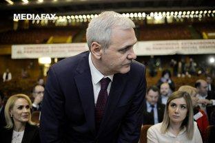 Una dintre angajatele fictive ale lui Dragnea la Direcţia de Asistenţă Socială Teleorman dezvăluie cum a ajuns să lucreze la PSD pe banii statului: Mi-e frică de Dragnea
