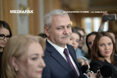 """Dragnea îi cheamă la ordine pe miniştri. Ce i-a cerut şeful PSD premierului Dăncilă pentru """"a lămuri odată pentru totdeauna"""" problema descentralizării"""