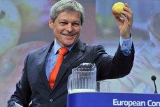 Dacian Cioloş confirmă că va candida la alegerile europarlamentare: În 2020 îmi doresc să formăm Guvernul