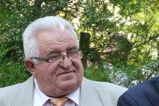 """A murit primul """"baron"""" PSD din istoria României. Fostul preşedinte al Consiliului Judeţean Gorj avea 73 de ani"""