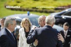 Dragnea, despre răspunsul lui Juncker: Se recunoaşte faptul că au fost cerute acele date