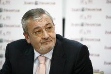 DNA cere preşedintelui României avizul pentru începerea urmăririi penale pentru fostul ministru de Finanţe, Sebastian Vlădescu