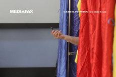 Klaus Iohannis va ataca la CCR legea referendumului