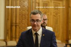 Deputat USR: Coaliţia PSD-ALDE vrea să creeze un stat mafiot, un paradis penal