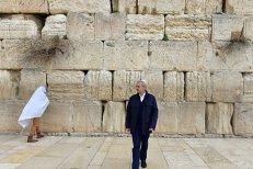 """La trei zile după ce a anunţat mutarea ambasadei la Ierusalim, Dragnea a primit o scrisoare de la Netanyahu. """"Dragă Liviu..."""""""