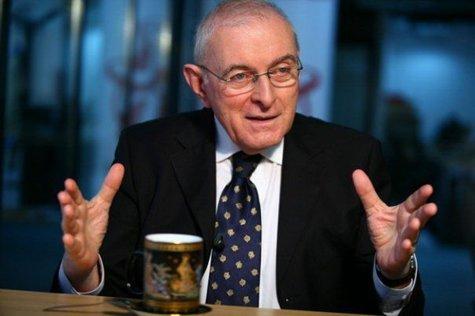 Adrian Vasilescu, despre adevărata miză a atacurilor la adresa Băncii Naţionale din ultima vreme: Vor să ajungă la conducerea BNR