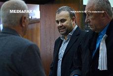 Darius Vâlcov scapă de controlul judiciar în dosarul de corupţie