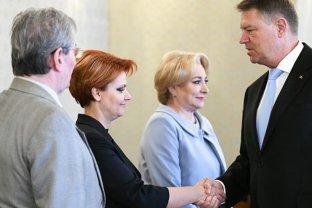 Vasilescu, despre plângerea împotriva lui Dăncilă: Nu cred că un procuror poate da curs unei nebunii