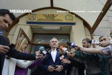 Liderul PSD, despre plângerea penală a lui Orban: Se poate vorbi de anstisemitism instituţional