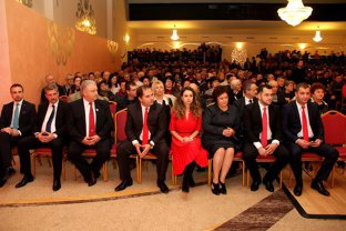O nouă lovitură pentru Dragnea: Încă un deputat a părăsit PSD