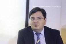 Nicolae Bănicioiu demisionează din PSD şi se înscrie în Pro România
