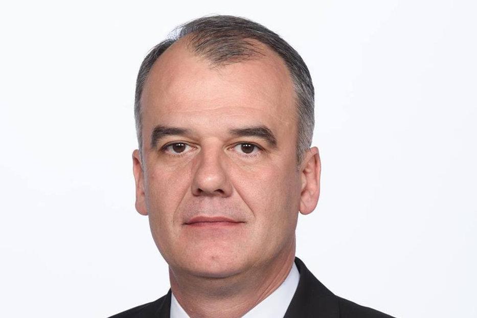 Senatorul PNL Ion Popa trece la ALDE