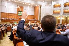 Modificările Codului de procedură penală, adoptate de Camera Deputaţilor