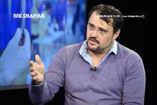 Barna, despre gestul obscen al colegului de partid Ghinea: România primeşte zilnic astfel de gesturi de la PSD-ALDE. VIDEO