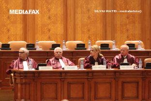 Klaus Iohannis nu face presiuni asupra judecătorului Petre Lăzăroiu