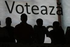 Listă liberali care nu au votat la Codul de Procedură Penală