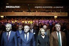 PSD, decizie de urgenţă după condamnarea lui Dragnea