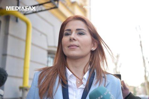 Ministrul Tineretului şi Sportului: Consider că Liviu Dragnea nu are de ce să-şi dea demisia