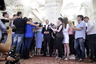 Liviu Dragnea despre sentinţă: o execuţie în masă. PSD îl susţine mai departe
