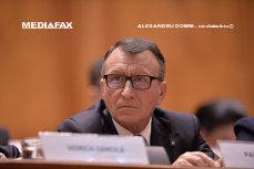 Paul Stănescu despre suspendarea lui Klaus Iohannis. PSD îşi face o strategie