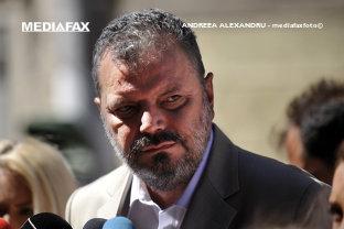 Eckstein Kovacs Peter demisie UDMR protest legile justiţiei