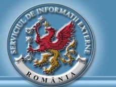 Dragnea, despre nominalizarea lui Vlase la SIE: Sper să treacă de comisie