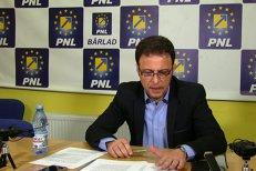 Deputatul Daniel Olteanu, plecat din PNL, s-a înrolat în ALDE