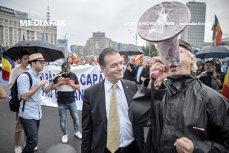 Orban: Dragnea a promis UDMR ceva ce eu nu aş fi promis. Kelemen: Am urmărit amuzaţi semnalele
