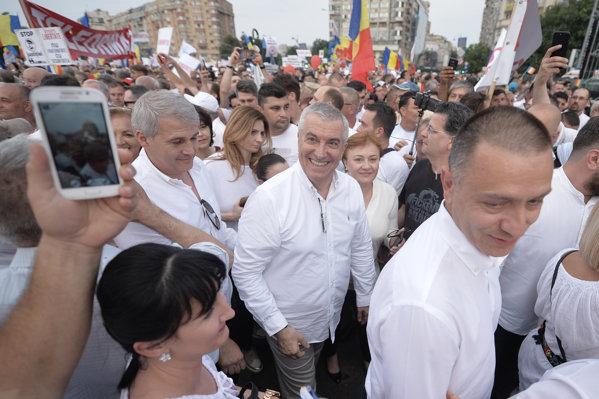 Călin Popescu Tăriceaanu