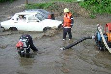 Ministerul Dezvoltării RESPINGE acuzaţiile privind alocarea banilor la inundaţii: Nu este vorba despre APARTENENŢĂ POLITICĂ