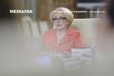 Tomac o ACUZĂ pe Dăncilă că a decis să reducă cu 20% BUGETUL destinat românilor din DIASPORA