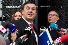 FADERE cere demisia lui Nicolae Bădălău, după ce senatorul PSD a primit cu dedicaţie o MANEA vulgară despre Diaspora. NAŞULE, să ştii că strofa nu e PORNO e un pic aşa ...