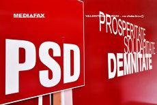 Dragnea NU VA CANDIDA la prezidenţiale. Tensiuni între Gabriela Firea şi preşedintele PSD