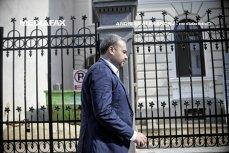 Demiterea lui Darius Vâlcov. Grupul Minorităţilor din Parlament cere DEZAVUAREA PUBLICĂ a atacurilor