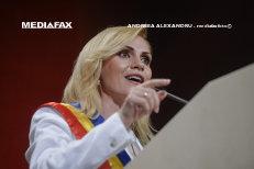 Firea către Dragnea: Stopaţi MESAJELE TOXICE! Primarul general al Capitalei îl înfruntă pe preşedintele PSD