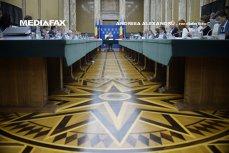 PSD pregăteşte REMANIEREA de toamnă. Liviu Dragnea: Amnistia nu e o ILUZIE JURIDICĂ