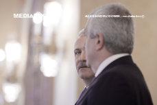 """""""Iohannis produce RĂU, nedezvoltare şi abuzuri."""" PSD şi ALDE pregătesc CANDIDAT COMUN la prezidenţiale"""
