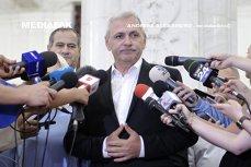 Demisia IMEDIATĂ a lui Liviu Dragnea! Scrisoarea contestatarilor din PSD: Situaţia lui Dragnea devine VULNERABILITATEA MAJORĂ a partidului